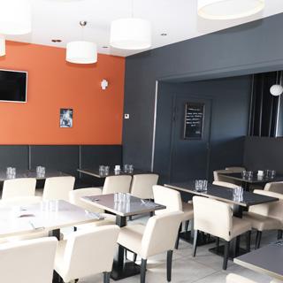 notre pizzeria villeneuve d 39 ascq pizza zio. Black Bedroom Furniture Sets. Home Design Ideas